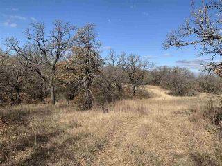 Property in Jacksboro, TX thumbnail 3