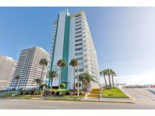 Property in Daytona Beach, FL thumbnail 5