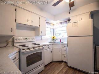Property in Mount Morris, MI 48458 thumbnail 1