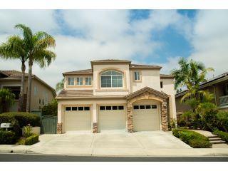 Property in Fullerton, CA thumbnail 2