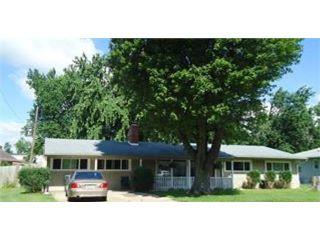 Property in Owensboro, KY 42301 thumbnail 0