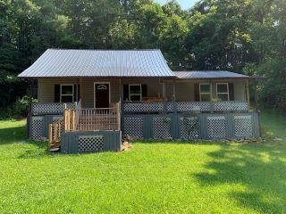 Property in Duffield, VA 24244 thumbnail 0
