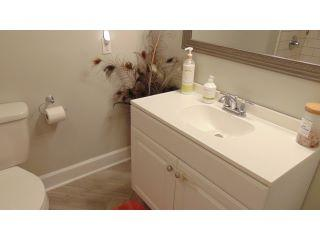 Property in Wilson, NC 27896 thumbnail 1