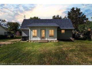 Property in Davison Township, MI thumbnail 2