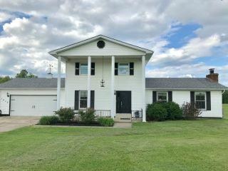 Property in Hillsboro, KY thumbnail 3