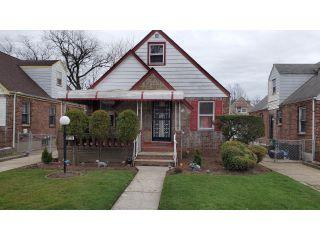 Property in Cambria Heights, NY thumbnail 4