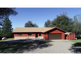 Property in Mariposa, CA thumbnail 1