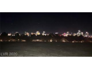 Property in Las Vegas, NV thumbnail 1