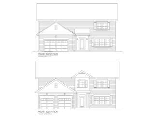Property in Arlington Heights, IL thumbnail 3
