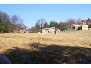 Property in Morristown, TN thumbnail 6