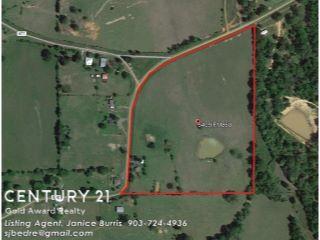 Property in Montalba, TX thumbnail 2