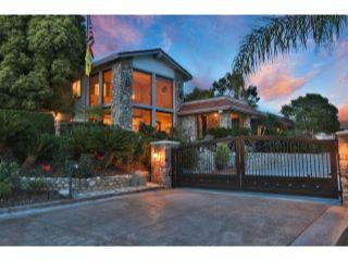 Property in Upland, CA 91784 thumbnail 1