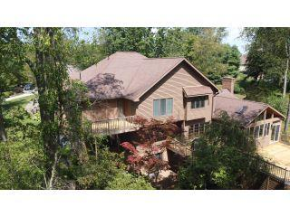 Property in Lancaster, OH 43130 thumbnail 2
