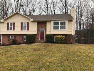 Property in Cloverdale, VA 24077 thumbnail 0