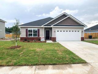 Property in Hinesville, GA thumbnail 1