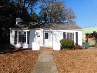 Property in Lumberton, NC thumbnail 3