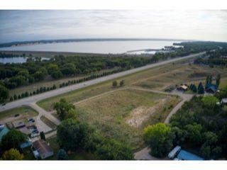 Property in Yankton, SD 57078 thumbnail 2