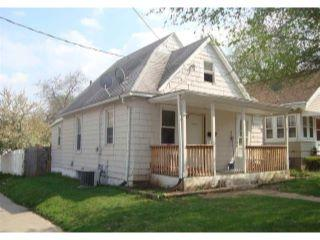 Property in Peoria, IL thumbnail 5