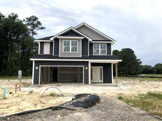Property in Hinesville, GA