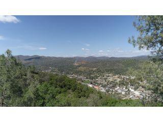 Property in Mariposa, CA 95338 thumbnail 0