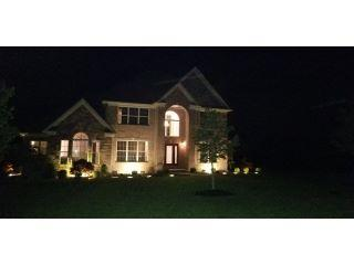 Property in Morehead, KY 40351 thumbnail 1