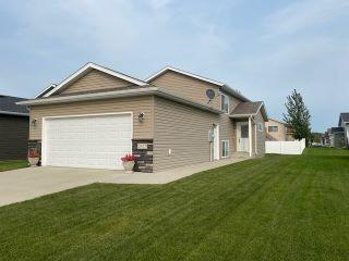 Property in West Fargo, ND thumbnail 5
