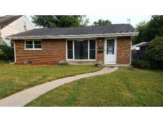 Property in Peoria, IL 61604 thumbnail 0