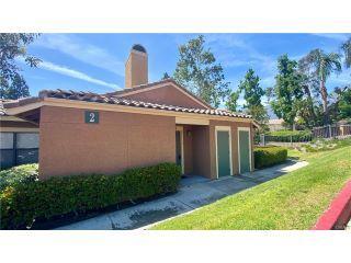 Property in Rancho Cucamonga, CA thumbnail 1