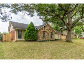 Property in Bartlett, TN thumbnail 4