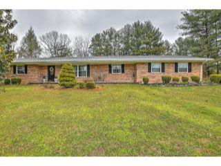 Property in Mosheim, TN