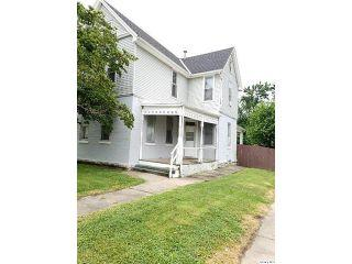 Property in Quincy, IL thumbnail 6