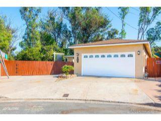 Property in San Diego, CA thumbnail 1