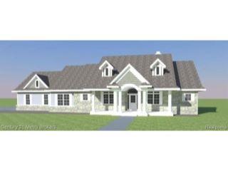 Property in Swartz Creek, MI 48473 thumbnail 1