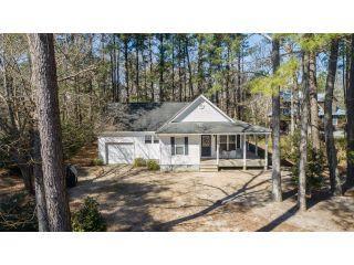 Property in Kitty Hawk, NC 27949 thumbnail 0