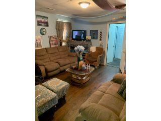 Property in Paterson, NJ 07514 thumbnail 1