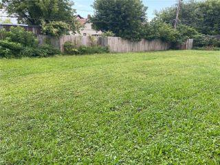 Property in Cleveland, OH 44102 thumbnail 1