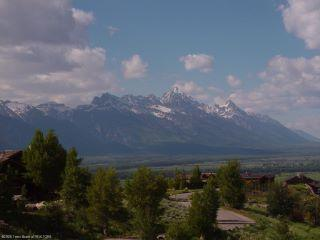 Property in Jackson, WY thumbnail 3