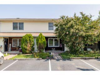 Property in Phoenixville, PA thumbnail 2