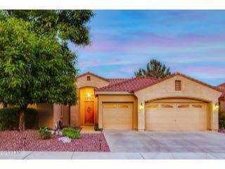 Property in Glendale, AZ thumbnail 4