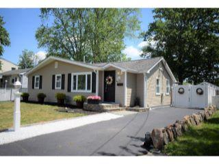 Property in Hightstown, NJ 08520 thumbnail 0
