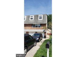 Property in Morton, PA thumbnail 5