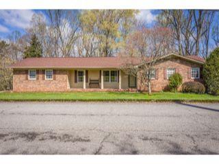 Property in Morristown, TN thumbnail 5