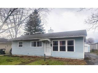 Property in Bellevue, OH thumbnail 3