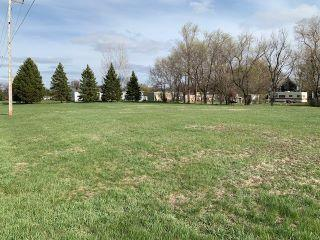 Property in Tyndall, SD thumbnail 1