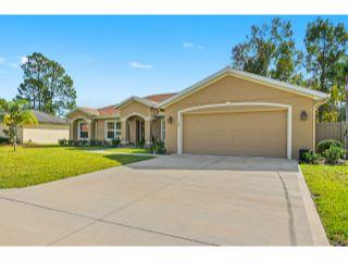 Property in Palm Coast, FL 32164 thumbnail 1