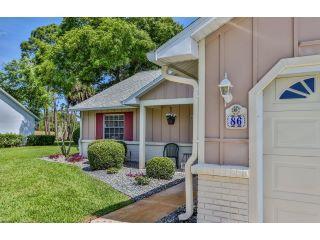 Property in Palm Coast, FL 32164 thumbnail 2
