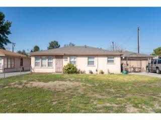 Property in Azusa, CA thumbnail 1