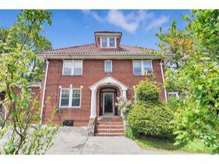 Property in E. Elmhurst, NY