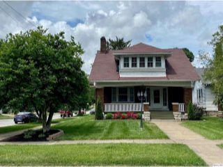 Property in Quincy, IL thumbnail 1