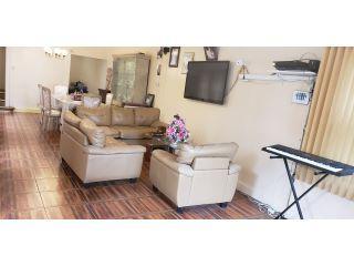 Property in Brooklyn, NY 11203 thumbnail 1